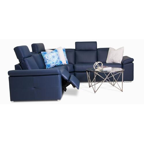 London Sectional (041-071-055-061)
