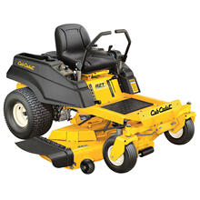 RZT54 Cub Cadet Zero Turn Mower