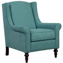 Product Image - Hickorycraft Chair (058710)