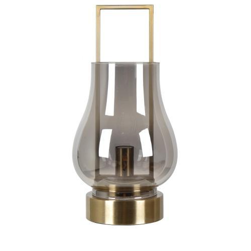 Glow Electrified Lantern