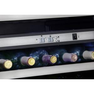 Product Image - Danby Designer 38 Bottle Wine Cooler