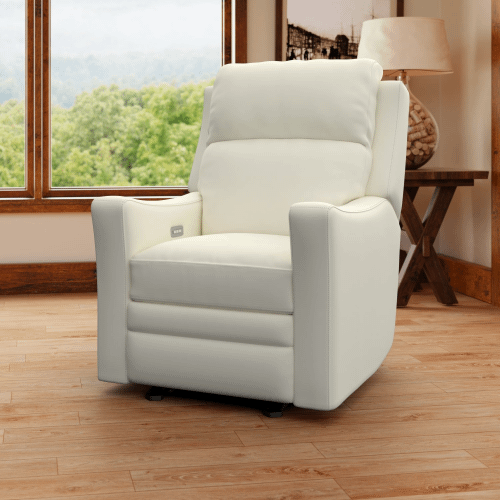 Churchill Power Rocking Reclining Chair CP259-7/PWRRC