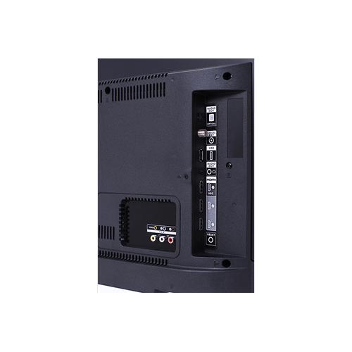 "TCL 40"" Class 3-Series FHD LED Roku Smart TV - 40S303"