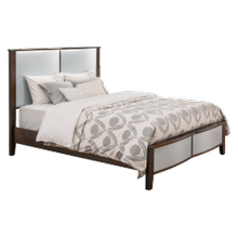View Product - Logan View Bed Twin