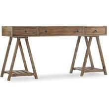 View Product - Studio 7H Stiegs Writing Desk