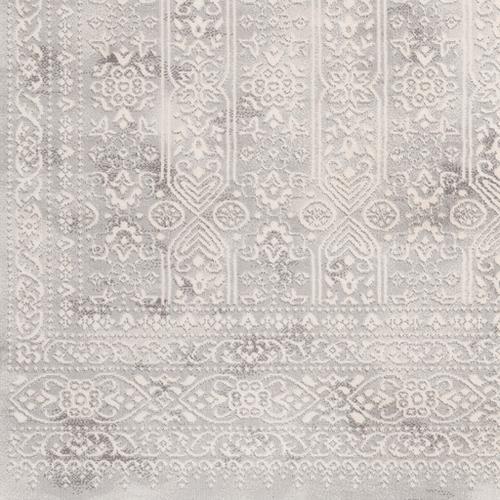 "Gallery - Roma ROM-2307 6'7"" x 9'"