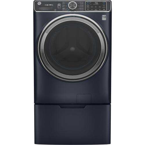 GE® Pedestal Sapphire Blue - GFP1528PNRS