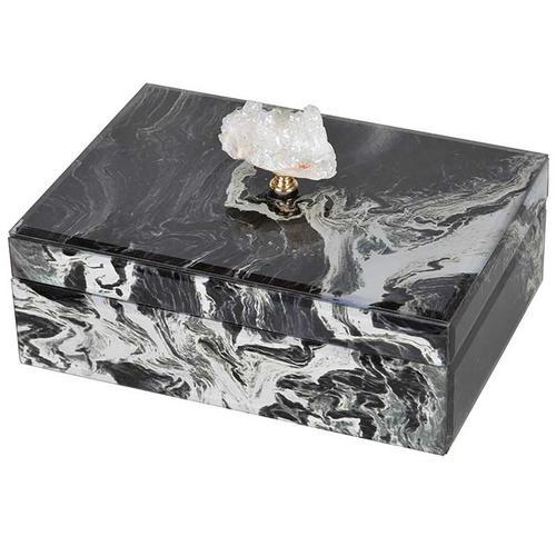 Jewelry Case,Large