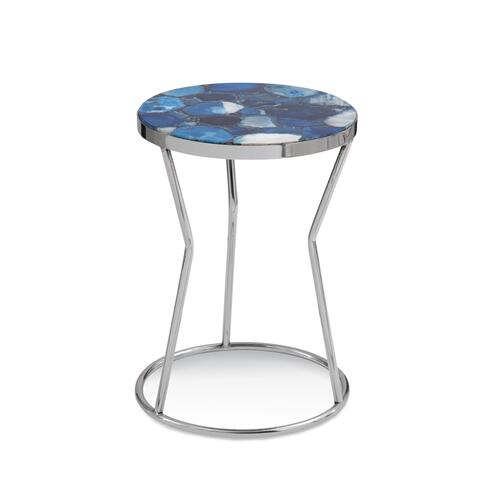 Gallery - Lauer Accent Table