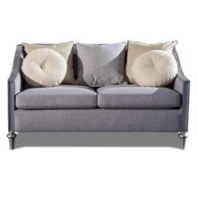 Petwer Loveseat