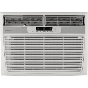 15,001-19,000 Btu Air Conditioner