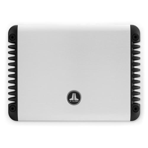 Monoblock Class D Wide-Range Amplifier, 1200 W