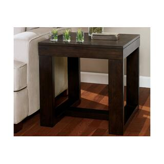 See Details - Watson End Table