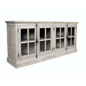 Server, Available in Coastal Brown and Coastal Grey Finish.
