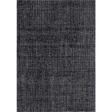 Dawson 7190B Black Grey 6 X 8