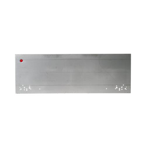 "3/4"" Wood Panel Kit Accessory"