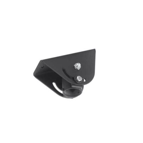 Vaulted Ceiling Adapter for ceiling mounts