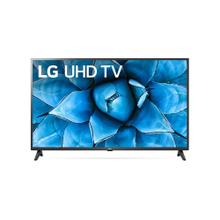 LG 43 inch Class 4K Smart UHD TV with AI ThinQ® (42.5'' Diag)