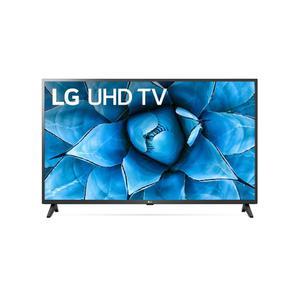 LgLG 43 inch Class 4K Smart UHD TV with AI ThinQ® (42.5'' Diag)