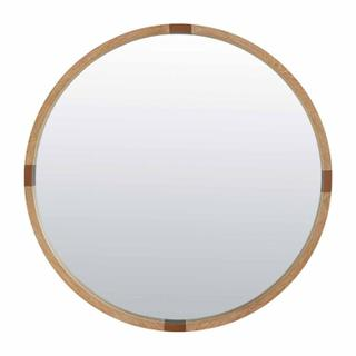 See Details - Zion Mirror - Small