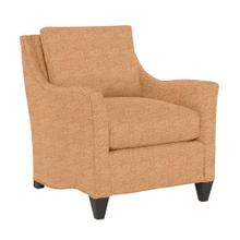 Whistler Chair, PLRV-BITR
