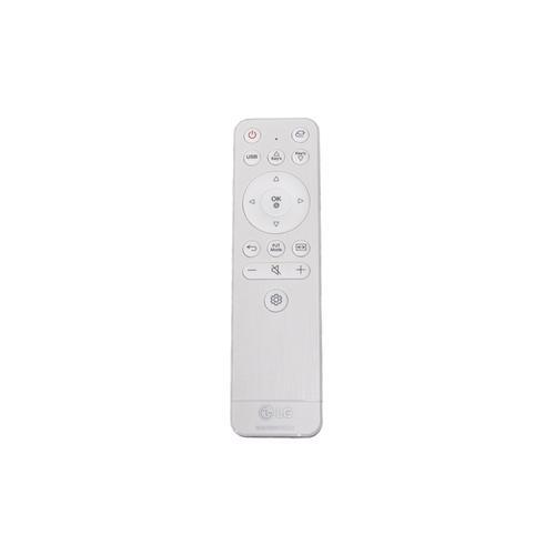 LG Projector Remote Control COV36463801