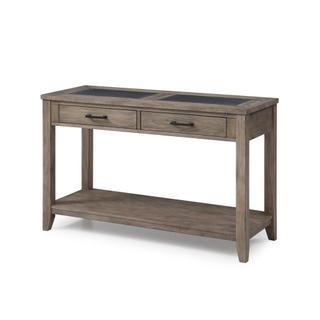 Nevada Sofa Table