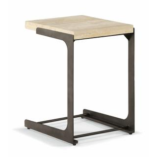 See Details - Omni Accent Table