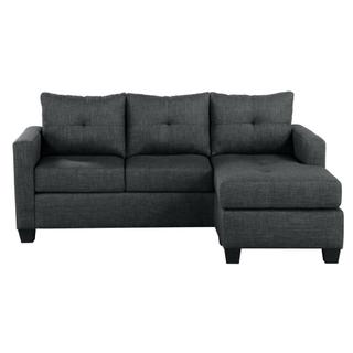 Phelps Reversible Sofa Chaise