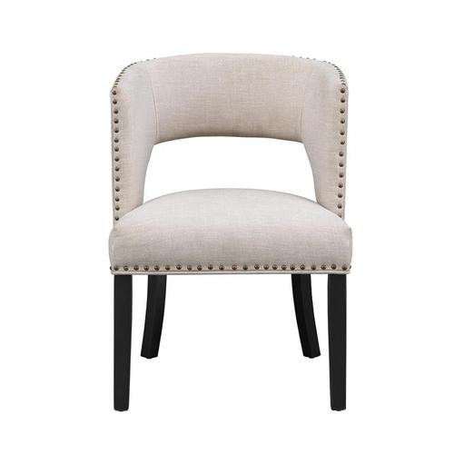 Coast To Coast Imports - Accent Chair