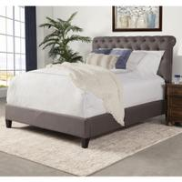 CAMERON - SEAL Queen Bed 5/0 Product Image