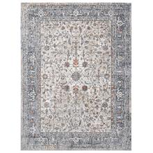 View Product - Vermont VRM-6 Ivory Gray
