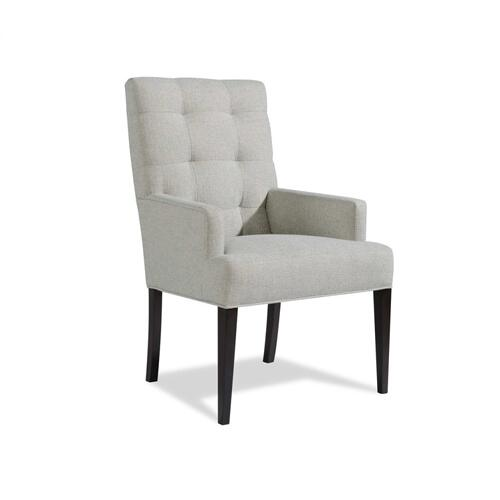 Taylor King - Taylor Made Dining Chair