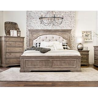 See Details - Harmon Bedroom