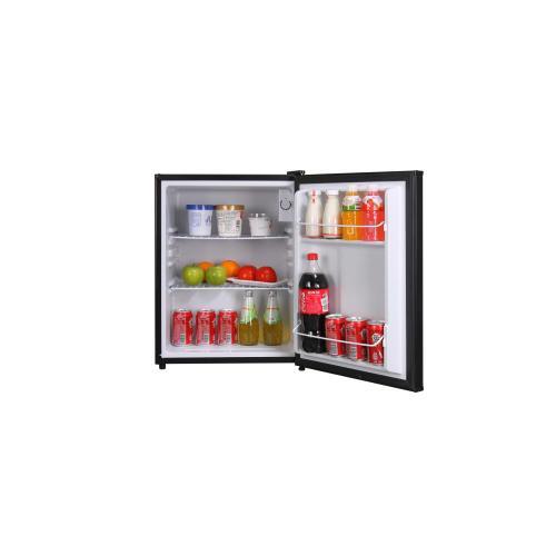2.4 cu. ft. Mini Refrigerator