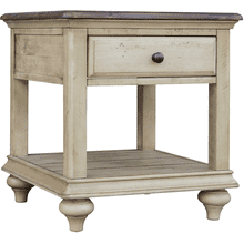 Product Image - Brockton End Table