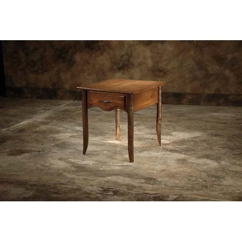 238 Cherry Branch Side Table