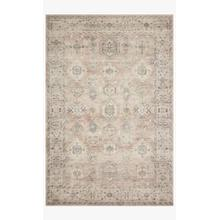 View Product - HTH-03 Java / Multi Rug