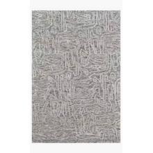 View Product - JY-06 Grey / Grey Rug