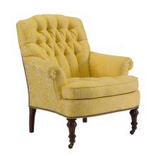 Aubrey Chair
