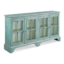 See Details - Oxford Bookcase