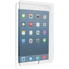 "Nitro Glass Screen Protector for iPad Pro® 9.7""/iPad Air® 2/iPad Air® (Clear Bezel)"