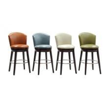 View Product - Megan Pub-Chair