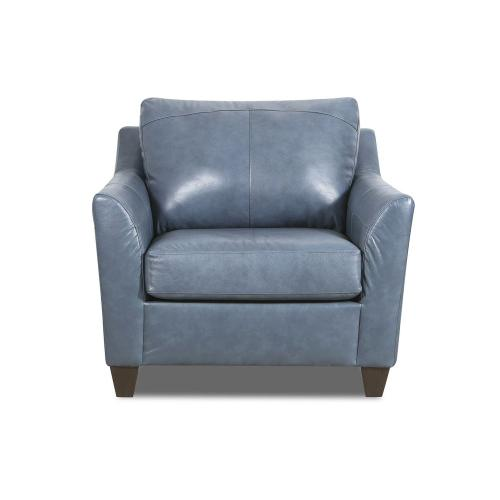 2029 Dundee Chair
