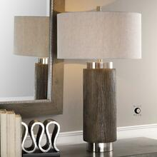 Cheraw Table Lamp