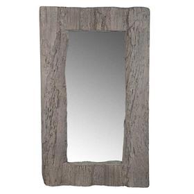 Soren Magnesia Mirror