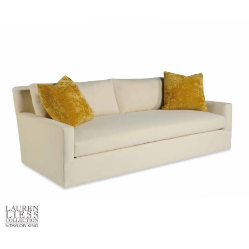 Gentleman Mini Sofa