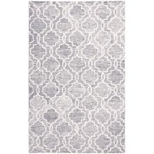 View Product - BELFORT 8775F IN GRAY-IVORY