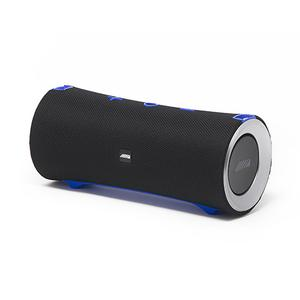 Alpine Turn1 Waterproof Bluetooth Speaker