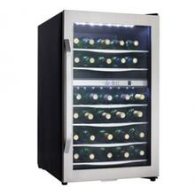 Danby 38 Wine Cooler